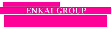 ENKAI GROUP ポイントシステム